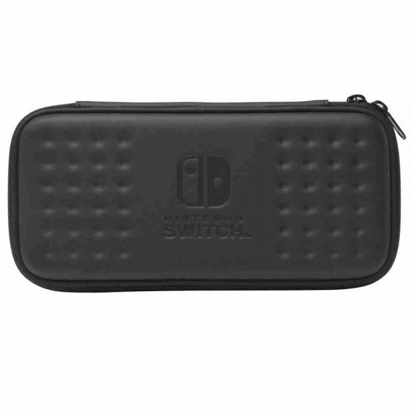 Obrázek ze hry Pevný obal na konzoli Nintendo SWITCH