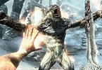 Obrázek ze hry The Elder Scrolls V: Skyrim