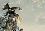 Obrázek ze hry The Elder Scrolls V: Sk