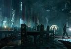 Obrázek ze hry Thief 4 + DLC