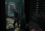 Obrázek ze hry Thief 4
