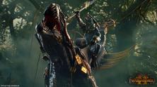 Obrázek ze hry Total War: WARHAMMER II - Limited Edition