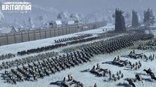 Obrázek ze hry Total War Saga: Thrones of Britannia - Limited Edition