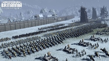 Obrázek ze hry Total War Saga: Thrones of Britannia - Limited Edition