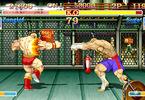 Obrázek ze hry Ultra Street Fighter 2: The Final Challenger