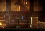 Obrázek ze hry Unravel Two