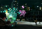 Obrázek ze hry Watch Dogs + STEELBOOK