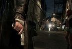 Obrázek ze hry Watch Dogs - Dedsec Edition + tričko