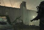 Obrázek ze hry Wolfenstein II: The New Colossus