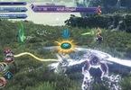Obrázek ze hry Xenoblade Chronicles: Definitive Edition