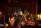 Obrázek ze hry Zaklínač 3: Divoký hon