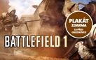 Battlefield 1 přijíždí již od 1098,- Kč