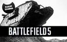 Battlefield 5 přijíždí již od 1098,- Kč