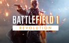Prosincové slevy – Battlefield 1 Revolution