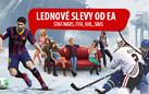 EA SLEVY