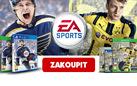 NHL 17, FIFA 17