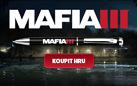MAFIA III - DÁREK k objednávce hry