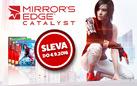SLEVA: Mirror's Edge Catalyst