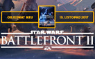 Star Wars Battlefront II + DLC