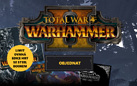 Total War: WARHAMMER II - Limited Edition
