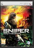 Sniper: Skrytý bojovník
