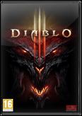 Diablo 3 + plakát