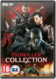 Painkiller: Collection