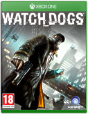 Watch Dogs + STEELBOOK + Season Pass