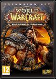 Počítačová hra World of WarCraft: Warlords of Draenor