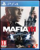 Mafia III + propiska