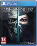 Dishonored 2 + DLC