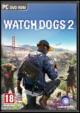 Watch Dogs 2 + kšiltovka