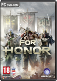 For Honor + DLC