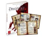 Dragon Age: Prameny - tištěný průvodce hrou v češtině