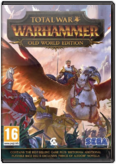Total War: WARHAMMER: Old World Edition