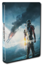 Mass Effect: Andromeda - Steelbook