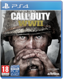 Call of Duty: WWII + beta