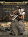 Assassin's Creed Origins: Gods Edition