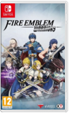Fire Emblem: Warriors