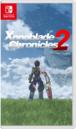 Xenoblade Chronicles 2 + odznak
