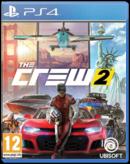 Crew 2 + propiska
