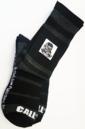Pánské ponožky Call of Duty