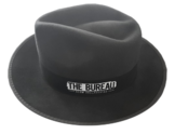 Pánský klobouk The Bureau: XCOM Declassified