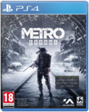Metro: Exodus - Day 1 Edition