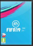 FIFA 19 + DLC