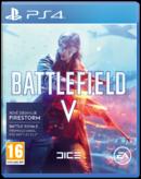 Battlefield V + DLC