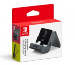 Nintendo Switch nastavitelný nabíjecí stojánek