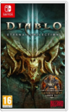 Diablo III Eternal Collection + taška