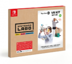 Nintendo Labo VR Kit - Expansion Set 2