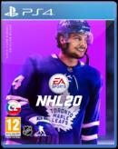 NHL 20 + DLC
